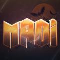 Madirex_XD