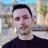 dreixel's avatar