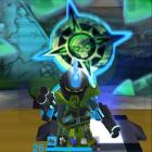 View Sharpie_Thunderflare's Profile