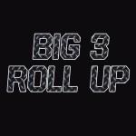 big3rollup