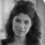 mini-profilo di Alexia Kalaitzi