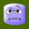 Avatar de 09pcesquad
