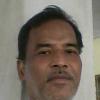 Sunil Hemrom