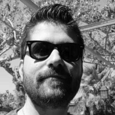 Avatar of Carlos Buenosvinos, a Symfony contributor