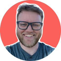Conrad O'Connell's avatar