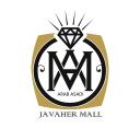 javahermall