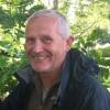 John Drinkwater, MNCH (Reg.)