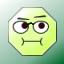 View HeroGames2000's Profile