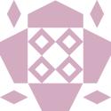 Immagine avatar per Mark