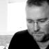 Ben Pirt's avatar