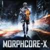 morphcore