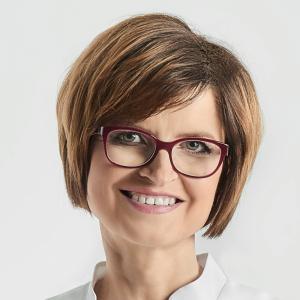 Grażyna Kuczek