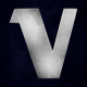 VeltyGames