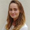 avatar for Solène Abrial