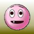 Аватар пользователя Nir
