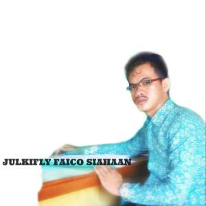 Profile picture for arjun