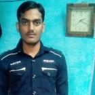 avatar for Pradeep Tripathi