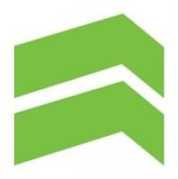 avatar for Rosano Partners