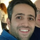 HosseinBahrami