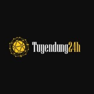 tuyendung24hnetvn