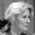 avatar for Людмила Сараскина