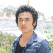 Photo of htoohtoo