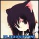 Bloodsipper