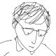 John Paul Flintoff Avatar