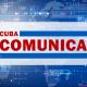 Redacción de CubaComunica