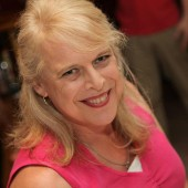 Michelle Emson
