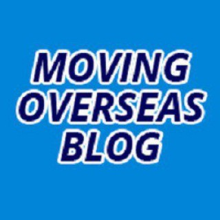 Moving Overseas