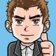 FuZeEclipse's avatar