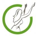 avatar for Les Antigones