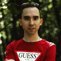 Dominik Wilga