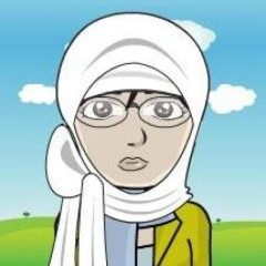 Fatma Meawad
