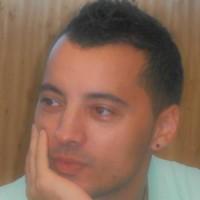 Constantin Dedu