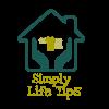 Mathukutty P V - Simply Life Tips