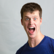 Sean Porter's avatar