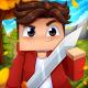 ItsCryptic's avatar