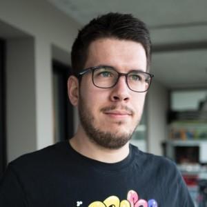 avatar for Edouard