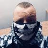 [kupię] Skorpion Heterometrus Spinifer - ostatni post przez wirusowaty