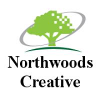 Northwoods Creative