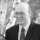Michael Lapointe