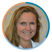 Dr. Elke Rohde-Baran