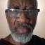 Geoffrey Olufemi