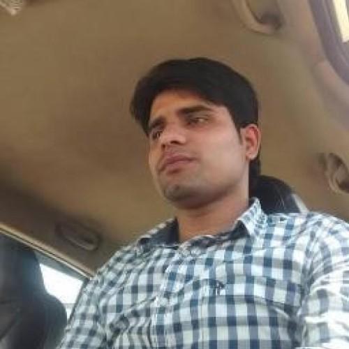 Abhilash Tyagi