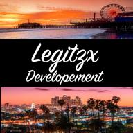 LegitzX