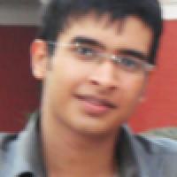 mayankgupta2005