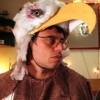 eagle_lord
