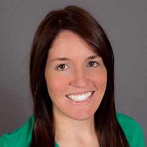 Stephanie Hilger